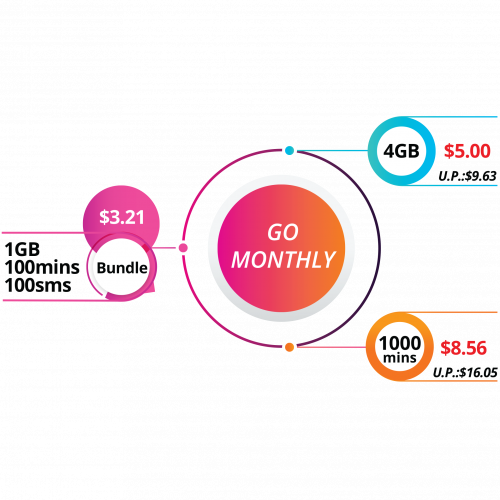 Lite_Go Monthly (500x500)